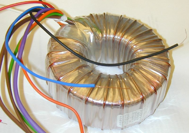 You are browsing images from the article: Valve PSU